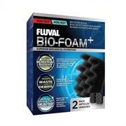 Губка для механической и биологической очистки для фильтров Fluval 304/305/306/307 и 404/405/406/407