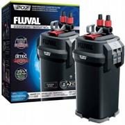 Фильтр внешний Fluval 207. 780 л/час.