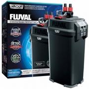 Фильтр внешний Fluval 407. 1450 л/час.