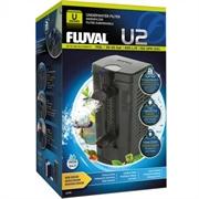 Фильтр внутренний FLUVAL U2 /аквариумы 45 - 110 л./
