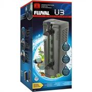 Фильтр внутренний FLUVAL U3 /аквариумы 90 - 150 л./
