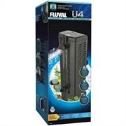 Фильтр внутренний FLUVAL U4 /аквариумы 130 - 240 л./