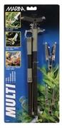 Ножницы для растений Marina Multi Tool Large-V