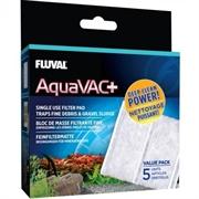 Мешочек для сифона Fluval AquaVAC+