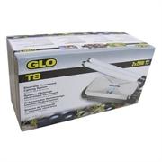 Пускатель Glomat 2 (2х20 Вт)