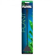 Лопатка Fluval для выравнивания грунта 32 см.