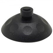 Присоска 30 мм. для фильтров Fluval FX4/FX5/FX6/07.