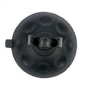 Присоска 40 мм. для фильтров Fluval FX4/FX5/FX6/07.