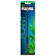 Щипцы прямые Fluval 27 см.