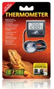 Термометр цифровой Exo Terra прецизионный измеритель