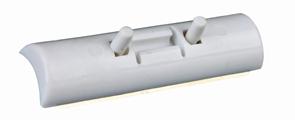 Запасной элемент для скребка Trixie 89234