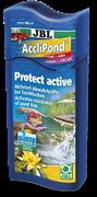 JBL AccliPond - Препарат для активизации иммунитета прудовых рыб, 500 мл, на 10000 л