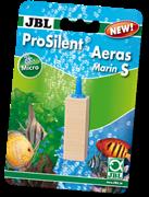 JBL Aeras Marin S - Деревянный распылитель воздуха для морских аквариумов, 45 см