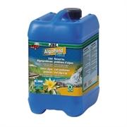 JBL AlgoPond Forte - Препарат против водорослей в садовых прудах, 5 л, на 100000 л