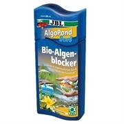 JBL AlgoPond Sorb - Биоблокатор водорослей для садовых прудов, 500 мл на 10000 л
