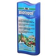 282.2300300 JBL Biotopol - Кондиционер для пресноводных аквариумов, 500 мл, на 2000 л