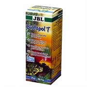 JBL Biotopol T - Кондиционер для террариумов, 50 мл