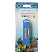 JBL Blades for Aqua-T Handy - Сменные лезвия для Aqua-T Handy, 5 шт.