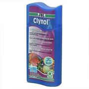 JBL Clynol - Кондиционер для очистки пресной и морской акв. воды, 500 мл, на 2000 л