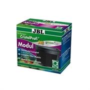 JBL CristalProfi m greenline Module - Модуль для расширения фильтра CristalProfi m