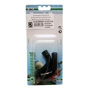 JBL Elbow piece - Колено для защиты от перегиба водных шлангов 16/22 мм, 2 шт.