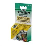 JBL FilterStart - Бактерии для активации фильтра в пресн. и морских аквариумах, 10 мл