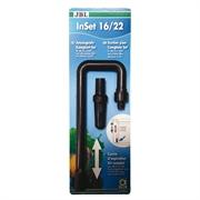 JBL InSet 16/22 - Комплект для забора воды CP e150x