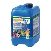282.2491200 JBL MagnesiuMarin - Магниевая добавка для морских аквариумов, 5 л