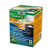 JBL MicroMec CP i60-200 - Картридж с высокоэффективными биошариками для фильтров CristalProfi i