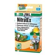 JBL NitratEx - Фильтрующий материал для быстрого удаления нитратов, 250 мл, на 200 л