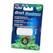 JBL ProFlora Direct membrane - Мембрана для диффузора ProFlora Direct 12/16,16/22,19/25