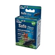 JBL ProFlora SafeStop - Обратный клапан для CO2-систем