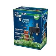 JBL ProFlora v002 2 - Бесшумный электромагнитный клапан