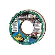 JBL Silicone hose 4/6 - Силиконовый воздушный шланг, прозрачный, 100 м, на катушке