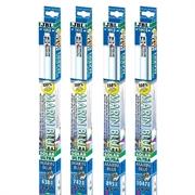 JBL SOLAR MARIN BLUE T5 ULTRA - Синяя актиничн люм лампа T5 д/морск акв, 35 Вт, 742 мм