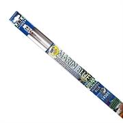 JBL SOLAR MARIN BLUE T5 ULTRA - Синяя актиничн люм лампа T5 д/морск акв, 80 Вт, 1450 мм
