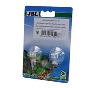 JBL Suction holder with hole - Резиновые присоски для объектов диаметром 6-7 мм, 2 шт.
