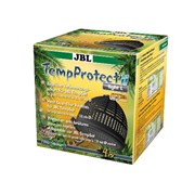 JBL TempProtect II light L - Защита от ожогов террариумных животных, 130 мм