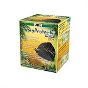 JBL TempProtect II light M - Защита от ожогов террариумных животных, 100 мм
