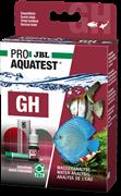 JBL ProAquaTest GH - Экспресс-тест для определения общей жёсткости пресной воды