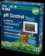 JBL ProFlora pH Control Touch - pH-контроллер с сенсорным экраном