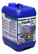 282.2493400 JBL TraceMarin 1 - Пр-т со стронцием, барием и кобальтом д/мор. акв., 5 л на 70000 л