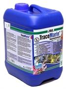 JBL TraceMarin 3 - Препарат с микроэлементами для морских аквариумов, 5 л, на 70000 л