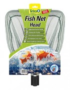 Cачок для прудовой рыбы Tetra Pond Fish Net