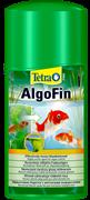Кондиционер для воды Tetra POND ALGO FIN /борьба с сине-зелеными водорослями и ряской/ 1 л.