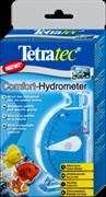 Ареометр Tetra Comfort-Hydrometer