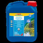 Кондиционер для подготовки воды Sera KOI PROTECT 5 л