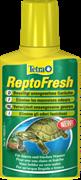 Кондиционер для террариумной воды Tetra REPTO FRESH 100 мл.