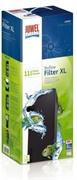 Фильтр внутренний Juwel BIOFLOW 8.0, 1000 л/ч /для аквариумов 350-500 л./