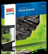 Фон объемный Juwel STONE GRANITE 60х55 см.